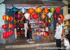 Hoi an Travel