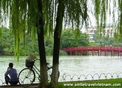 Ha noi Travel